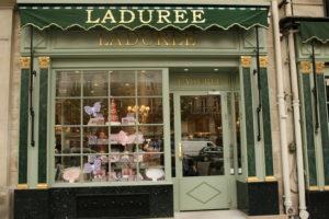 laduree-at-rue-royale