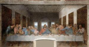 ultima-cena-leonardo-last-supper-1